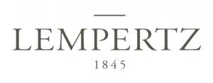 Lempertz_Logo