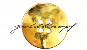 Logo_Goldknopf