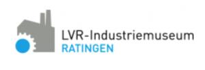 Logo_LRV