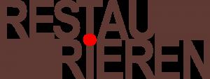 Logo_Schrade