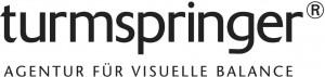 Turmspringer_Logo